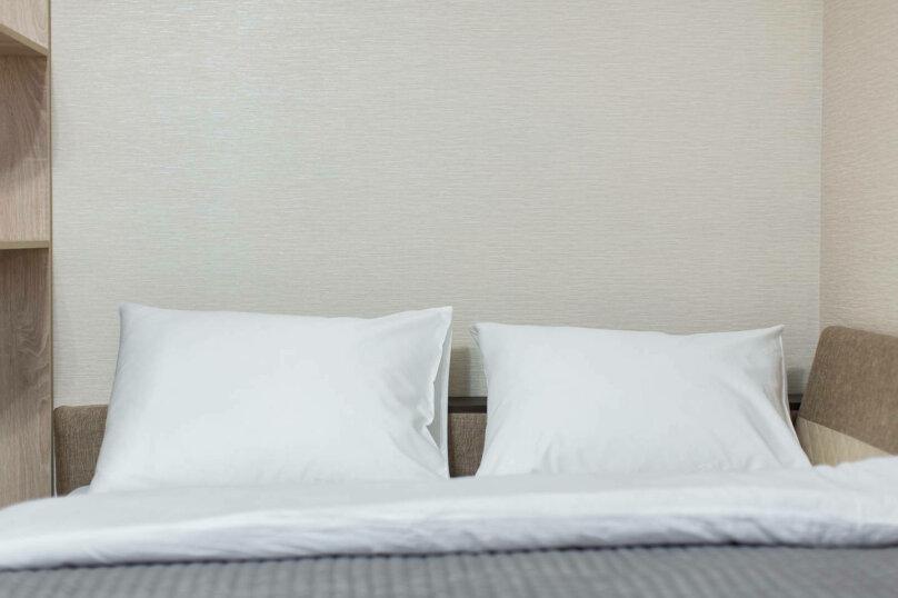 1-комн. квартира, 40 кв.м. на 4 человека, Красногорский бульвар, 32, Москва - Фотография 10