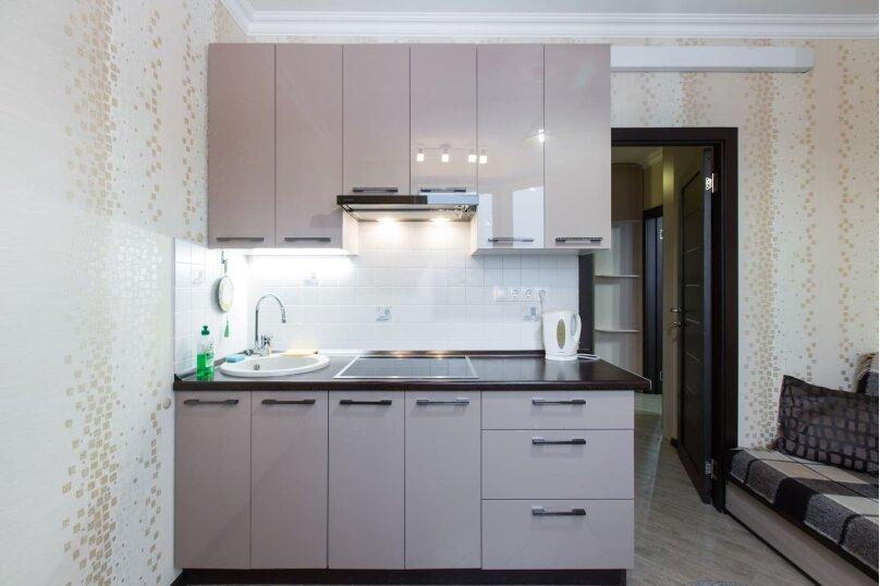 1-комн. квартира, 40 кв.м. на 4 человека, Красногорский бульвар, 32, Москва - Фотография 13