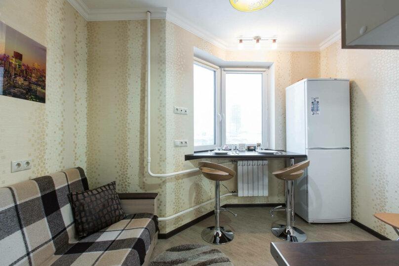 1-комн. квартира, 40 кв.м. на 4 человека, Красногорский бульвар, 32, Москва - Фотография 15