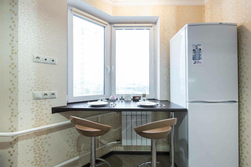 1-комн. квартира, 40 кв.м. на 4 человека, Красногорский бульвар, 32, Москва - Фотография 18