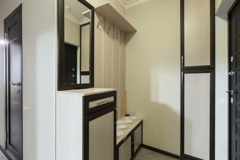 1-комн. квартира, 40 кв.м. на 4 человека, Красногорский бульвар, 32, Москва - Фотография 33