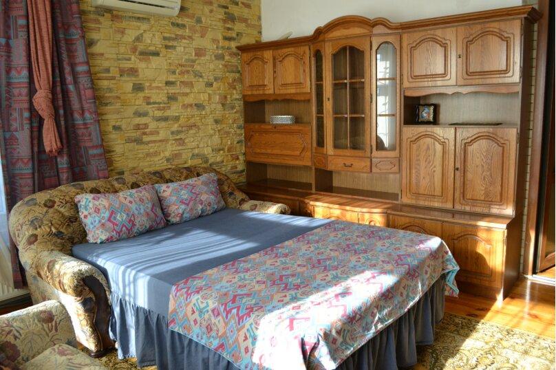 Дом в Ялте , 130 кв.м. на 11 человек, 3 спальни, улица Тимирязева, 18, Ялта - Фотография 4
