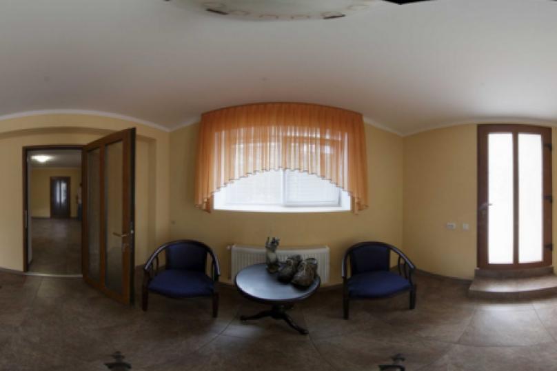 """Гостевой дом """"Дельфин"""", Семидворская улица, 13 на 29 комнат - Фотография 5"""