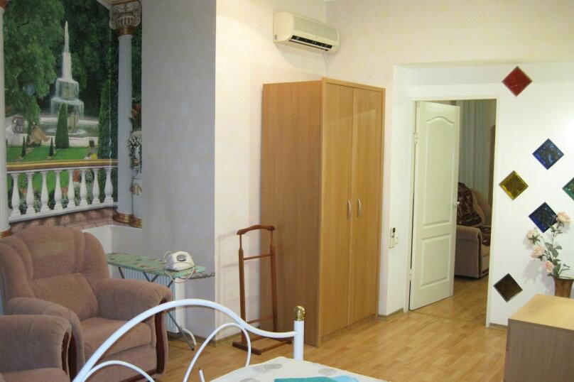 """Гостевой дом """"Вилла Лилия"""", улица Шевченко, 2 на 12 комнат - Фотография 66"""