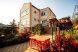 Гостевой дом, Пограничная улица на 12 номеров - Фотография 15