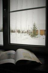 Дом на природе, 280 кв.м. на 12 человек, 4 спальни, д. Сужа, 6, Калязин - Фотография 4