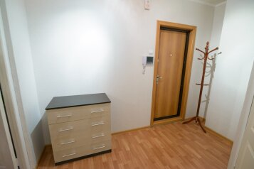 1-комн. квартира, 37 кв.м. на 4 человека, Академика Жук, Балаково - Фотография 3