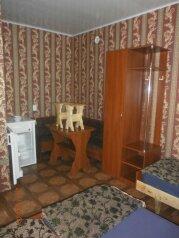 Отдых штормовое комнаты для комфортного отдыха, Прибрежная улица на 4 номера - Фотография 2