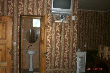 Отдых штормовое комнаты для комфортного отдыха, Прибрежная улица на 4 номера - Фотография 3