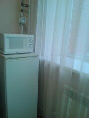 1-комн. квартира, 55 кв.м. на 3 человека, Красноармейская улица, 61, Ульяновск - Фотография 4