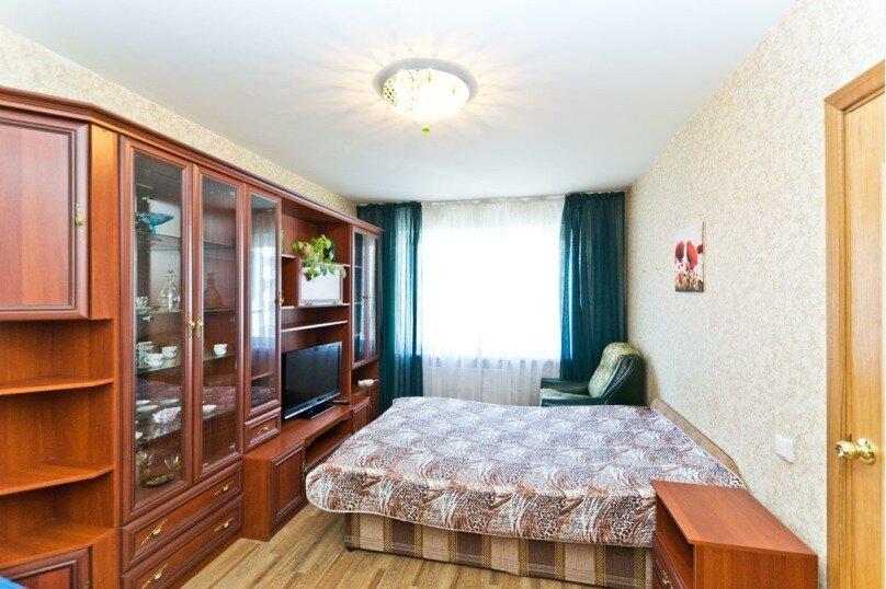 1-комн. квартира, 42 кв.м. на 4 человека, Невский проспект, 81, Санкт-Петербург - Фотография 4