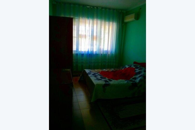 Коттедж, 150 кв.м. на 10 человек, 3 спальни, б/о Тайфун, 20, Новомихайловский - Фотография 17