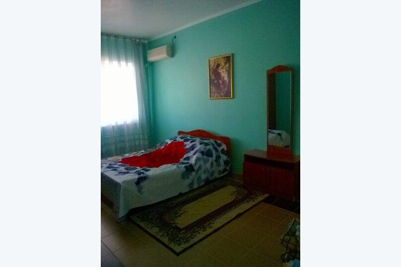 Коттедж, 150 кв.м. на 10 человек, 3 спальни, б/о Тайфун, 20, Новомихайловский - Фотография 18