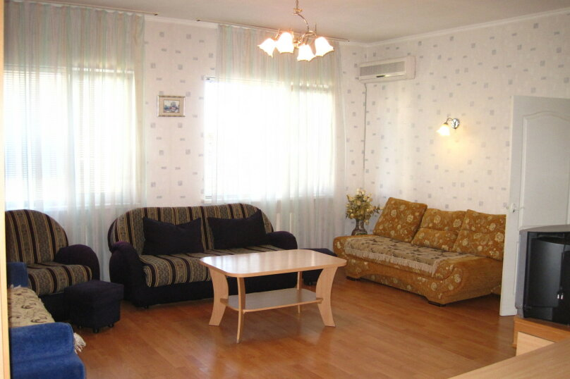 """Гостевой дом """"Вилла Лилия"""", улица Шевченко, 2 на 12 комнат - Фотография 88"""