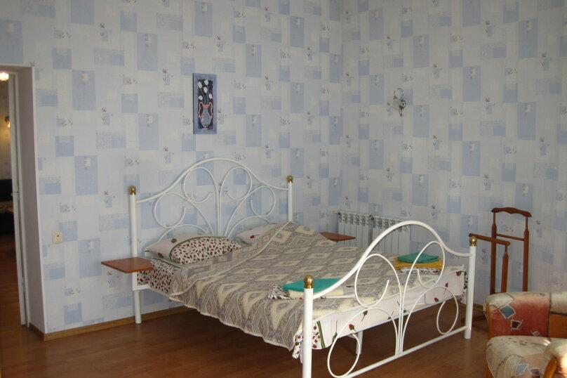 """Гостевой дом """"Вилла Лилия"""", улица Шевченко, 2 на 12 комнат - Фотография 90"""