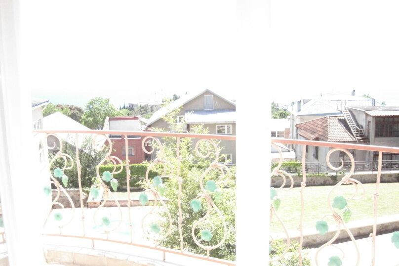 """Гостевой дом """"Вилла Лилия"""", улица Шевченко, 2 на 12 комнат - Фотография 99"""
