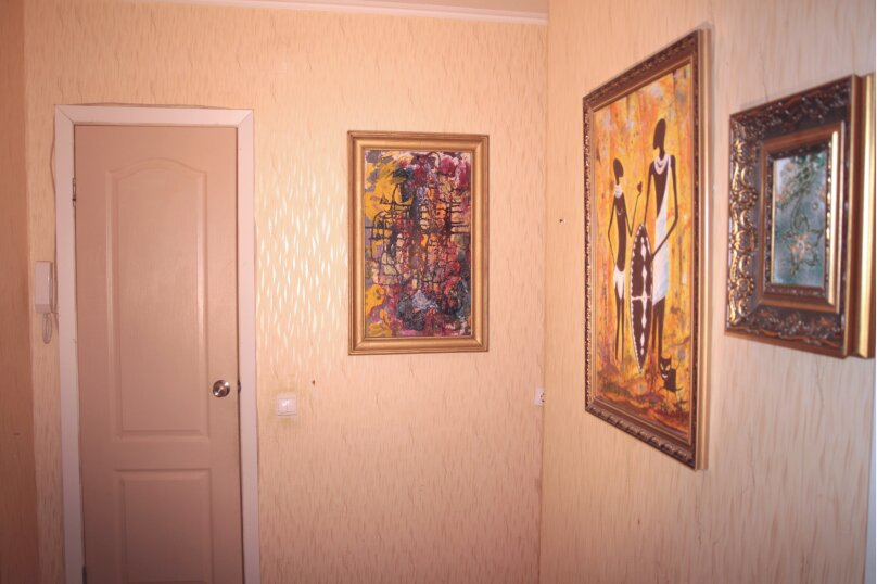 Отдельная комната, улица Карла Маркса, 82А, Вологда - Фотография 5