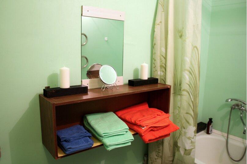 Отдельная комната, улица Карла Маркса, 82А, Вологда - Фотография 6