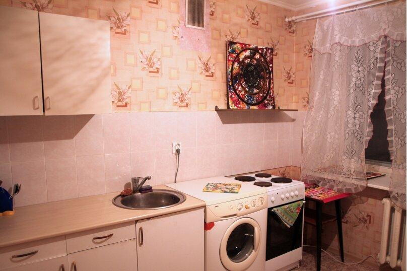 Отдельная комната, улица Карла Маркса, 82А, Вологда - Фотография 7