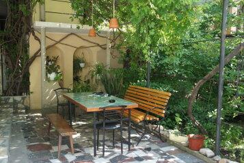 Гостевой двор , Серный переулок на 5 номеров - Фотография 1
