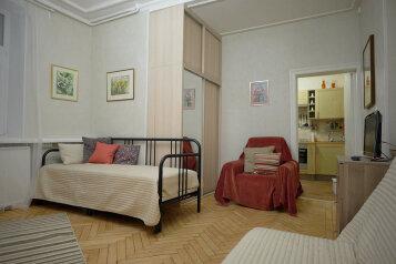 Отдельная комната, Страстной бульвар, Москва - Фотография 2