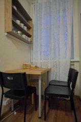 Отдельная комната, Страстной бульвар, 7с1, Москва - Фотография 4