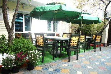 Мини-отель, Лазурная улица, 5 на 30 номеров - Фотография 4