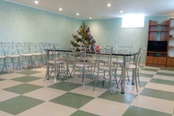 Дом, 240 кв.м. на 14 человек, 5 спален, 4-й курортный тупик, 3, Хвалынск - Фотография 1