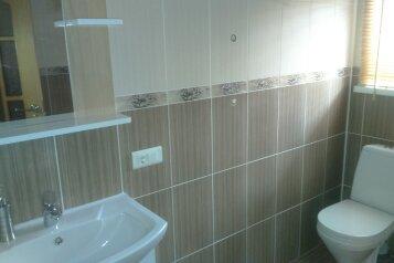 Дом, 240 кв.м. на 14 человек, 5 спален, 4-й курортный тупик, Хвалынск - Фотография 3