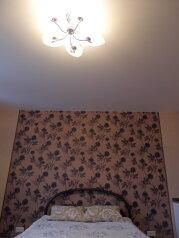 2-комн. квартира, 40 кв.м. на 2 человека, улица Чкалова, 38, Первоуральск - Фотография 3