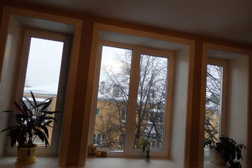 2-комн. квартира, 40 кв.м. на 2 человека, улица Чкалова, 38, Первоуральск - Фотография 4
