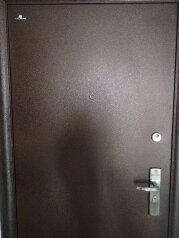 1-комн. квартира, 34 кв.м. на 3 человека, улица Чкалова, 44, Первоуральск - Фотография 2