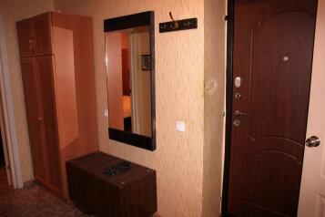 Отдельная комната, улица Карла Маркса, 82А, Вологда - Фотография 4