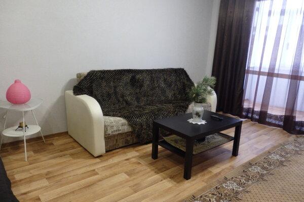 1-комн. квартира, 34 кв.м. на 3 человека, улица Чкалова, 44, Первоуральск - Фотография 1