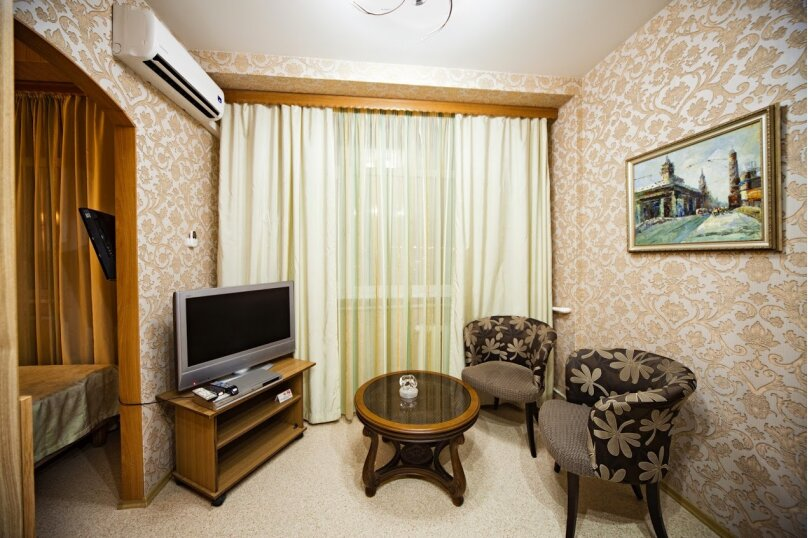 """Гостиница """"Моя"""", Московское шоссе, 23км на 64 номера - Фотография 50"""