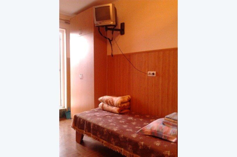 Эллинги на 3-4 чел., Симферопольская улица, 99А, Евпатория - Фотография 1