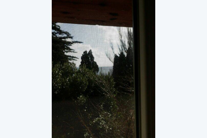 """Гостевой дом """"Прибрежный домик"""", 1 мая , 5 на 2 комнаты - Фотография 16"""