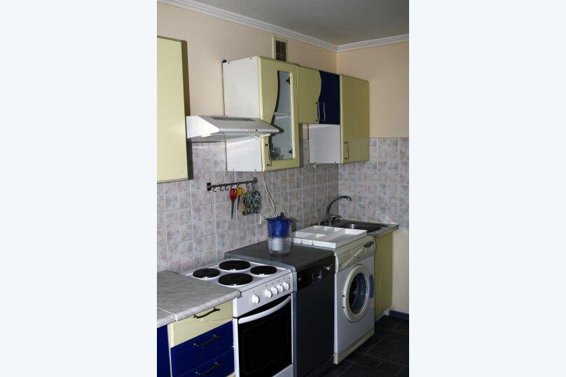 1-комн. квартира, 34 кв.м. на 3 человека, улица Большая Полянка, 28к1, Москва - Фотография 7