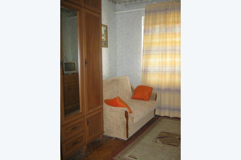 Отдельные комнаты в частном доме, 3-й Профсоюзный проезд, 20 на 8 комнат - Фотография 7