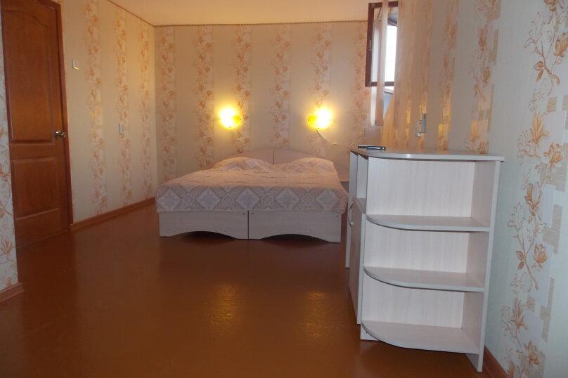 Отдельные комнаты в частном доме, 3-й Профсоюзный проезд, 20 на 8 комнат - Фотография 1