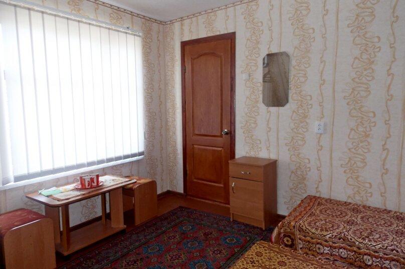 Отдельные комнаты в частном доме, 3-й Профсоюзный проезд, 20 на 8 комнат - Фотография 11