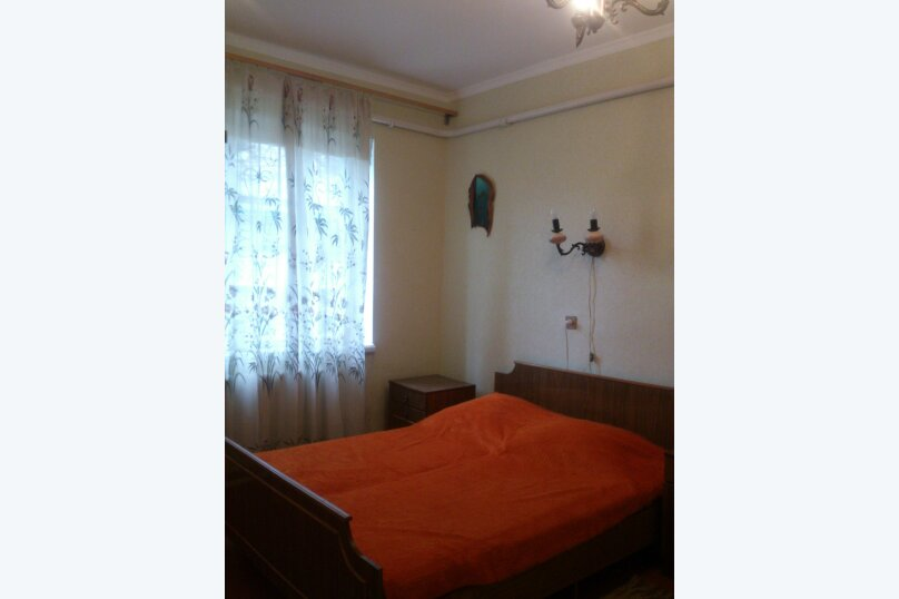 Отдельные комнаты в частном доме, 3-й Профсоюзный проезд, 20 на 8 комнат - Фотография 13