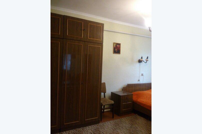 Отдельные комнаты в частном доме, 3-й Профсоюзный проезд, 20 на 8 комнат - Фотография 14
