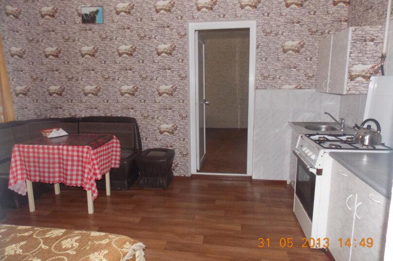 Гостевой дом Метида, Таманская улица, 68А на 8 комнат - Фотография 5