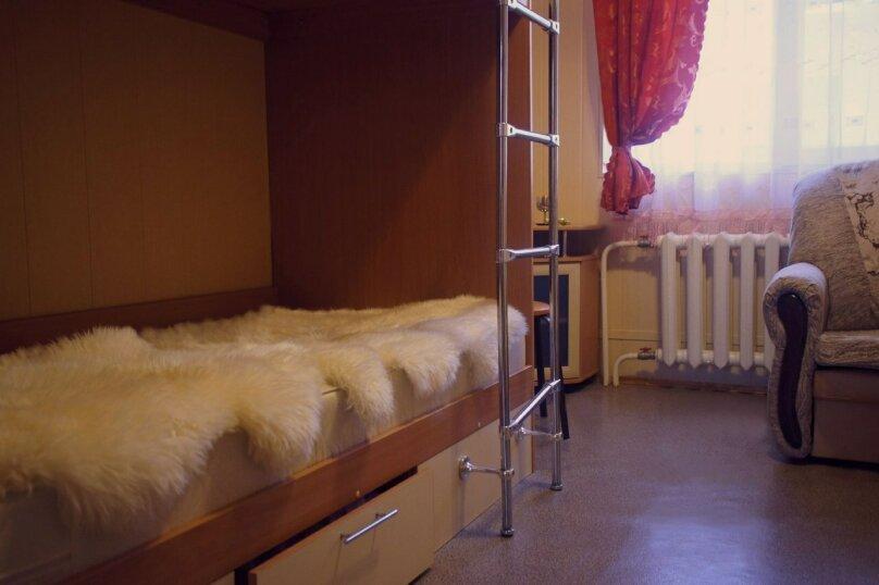 Бунгало, 50 кв.м. на 8 человек, 2 спальни, курортная, 27, Банное - Фотография 6