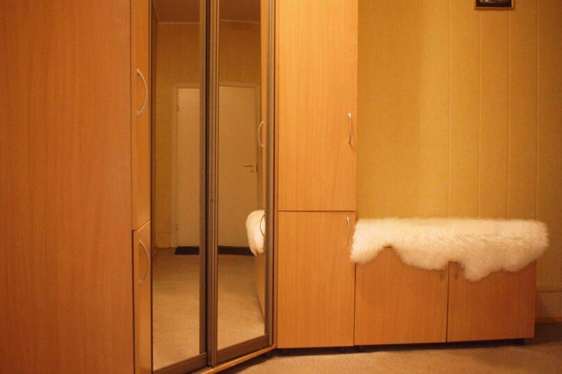 Бунгало, 50 кв.м. на 8 человек, 2 спальни, курортная, 27, Банное - Фотография 8