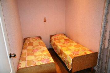 Дом, 50 кв.м. на 4 человека, 2 спальни, улица Кропоткина, Ейск - Фотография 2