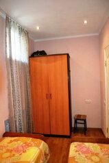Дом, 50 кв.м. на 4 человека, 2 спальни, улица Кропоткина, Ейск - Фотография 4