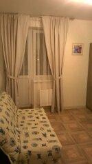 1-комн. квартира, 17 кв.м. на 2 человека, улица Красных Партизан, 1/3лит1, Краснодар - Фотография 3