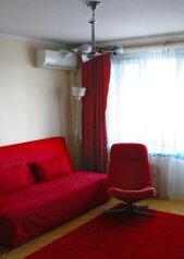 1-комн. квартира, 34 кв.м. на 3 человека, улица Большая Полянка, Москва - Фотография 2